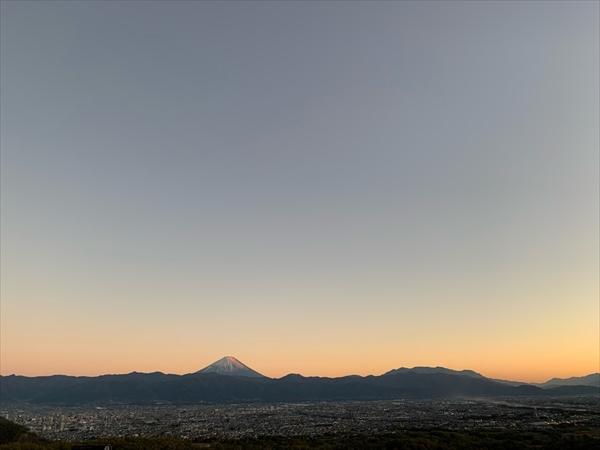 登美の丘ワイナリー